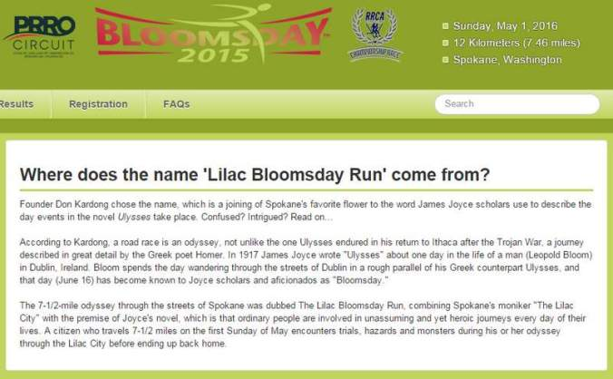 Bloomsday - Where does the name 'Lilac Bloomsday Run' come from - Google Chrome 572015 125734 PM.bmp