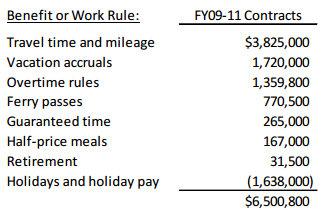 expense 12-26-2015 11-24-22 AM.jpg