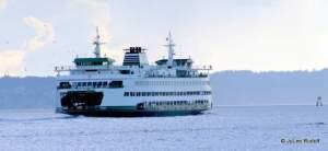 Wenatchee 4-6-2012 5-30-01 PM
