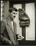 Morris Graves 1938