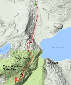 Tursi Trail.bmp