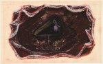 Unnamed Bird of the Inner Eye 1941