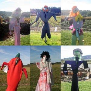 halloween-2015-not-blogged