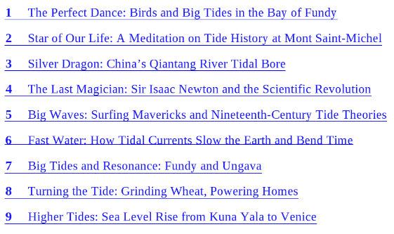 contents-2-14-2017-12-45-14-pm