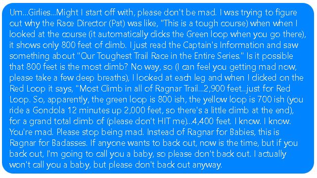 ragnar trail badass 8-6-2017 8-24-26 AM.bmp