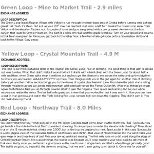 Ragnar Trail Loops 8-23-2017 8-51-31 PM