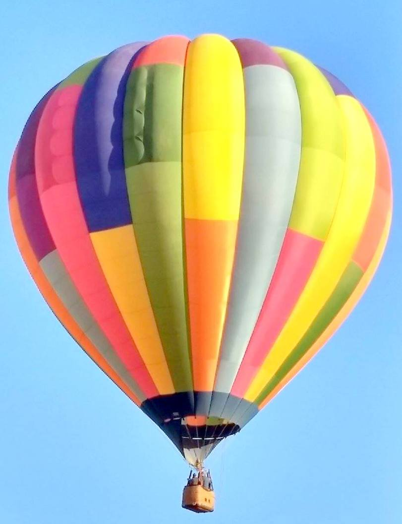hot air balloon 9-5-2017 8-46-54 PM.jpg