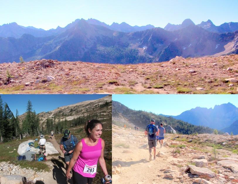 Summit collage 9-5-2017 5-00-08 PM