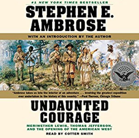 undaunted courage 9-5-2017 7-40-33 PM.bmp