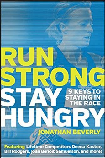 run 10-16-2017 9-55-51 AM.bmp