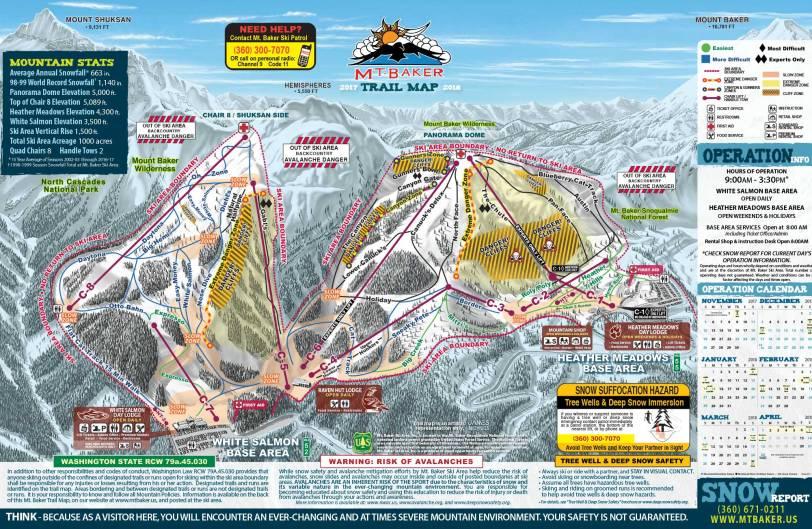 Mt Baker trail map.jpg