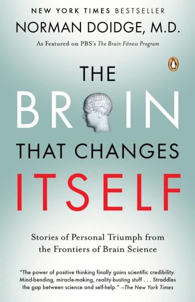 Brain book.bmp