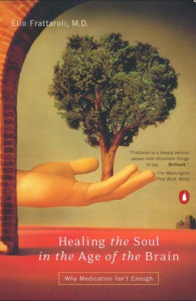 Healing.bmp
